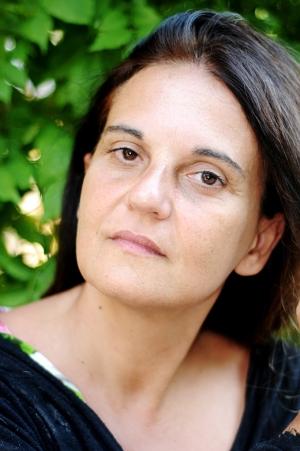 Emma-Dante-foto-di-carmine-marignola