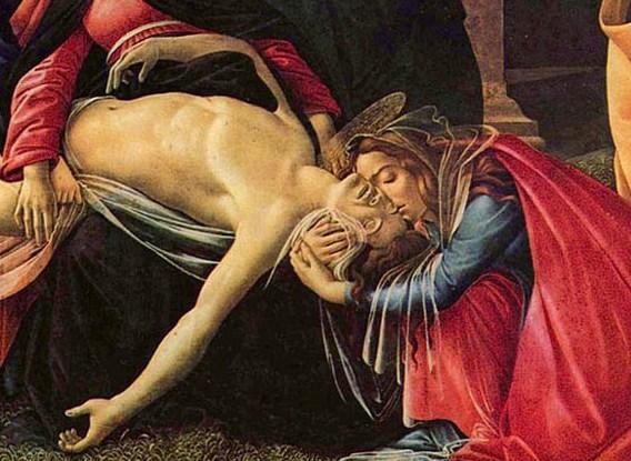 botticelli-02
