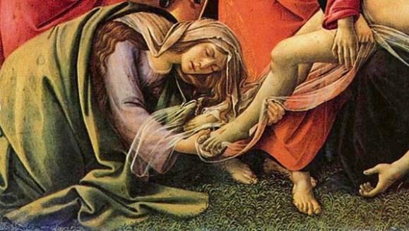 botticelli_01