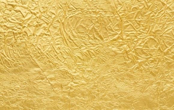 carte-da-parati-lamina-oro-texture-di-sfondo